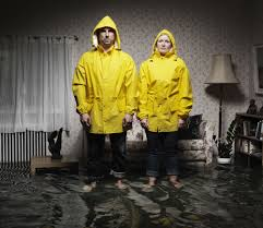 What To Do When Your Basement Floods by Basement Flooring Options