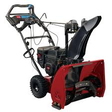 toro snowmaster 724 qxe 24 in single stage gas snow blower 36002