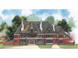 chateauesque house plans 353 best house garage plans images on house