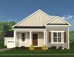 mountainside home plans mountainside woods in highland ny new homes floor plans by