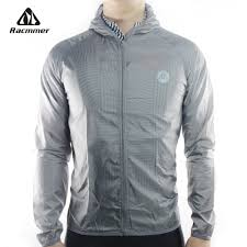 waterproof windproof cycling jacket outdoor mayhem super light cycling reflective waterproof and