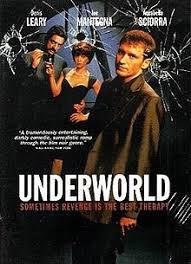 film underworld 2015 underworld 1996 film wikipedia