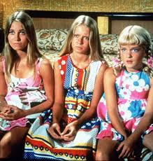 what was your favorite brady bunch moment modern kiddo