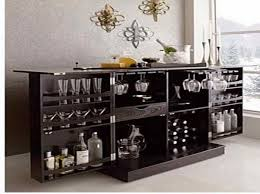 ikea liquor cabinet apartment bar my style pinterest ikea design liquor cabinet