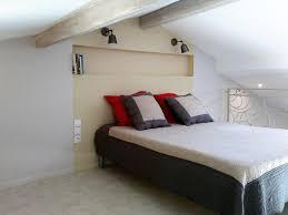 chambre d hote roanne chambre d hôtes les rêveries de l escargot chambre d hôtes