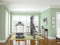 Home Gym Design Download Images Of Home Gym Mirrors All Can Download All Guide And How To