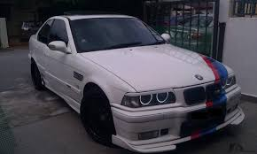modified bmw e36 bmw 325i a e36 modified zerotohundred com