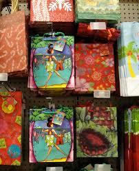christmas gift bags kitaura hawaiian christmas gift bags