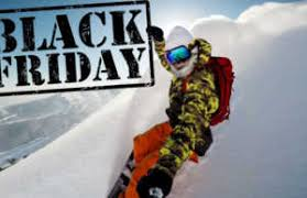 black friday gopro deals gopro ace more for gopro and business news