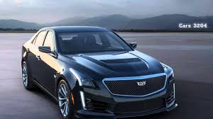cadillac cts v top speed 2016 cadillac cts v 640 hp top speed of 200 mph