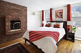 East Village Bed And Coffee East Village Apartments New York City Ny Booking Com