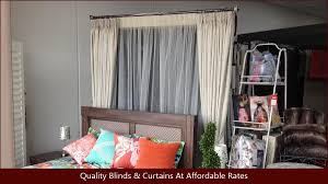 Curtains Blinds Woodwards Curtains U0026 Blinds Curtains 84 Macleod St Bairnsdale