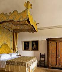 european home decor for bedroom decorate your home into european