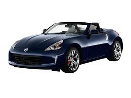 Nissan 370z Pricing Nissan 370z Price U0026 Value Used U0026 New Car Sale Prices Paid