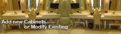 cabinet makers san diego cabinet makers san diego furniture ideas