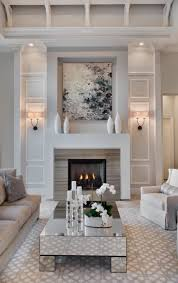 Contemporary Living Room Decorating Ideas Dream House by 146 Best New York Images On Pinterest West Elm 60s Furniture