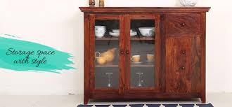 used kitchen cabinets in pune six benefits of custom kitchen cabinets to fuel up