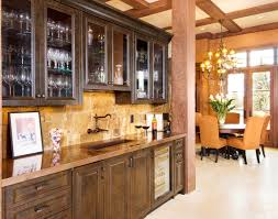 Kitchen Cabinets Oregon Kitchen Cabinets For Residential Or Commercial Bend Oregon