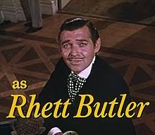 Gone With The Wind Meme - gone with the wind film wikiquote