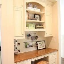 kitchen desk ideas 31 best kitchen study nooks images on kitchen desks