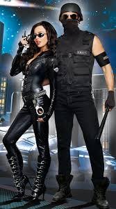 Swat Team Halloween Costumes Responce Swat Couples Costume Men U0027s Special Ops Costume Men U0027s