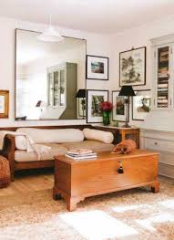 home design wall mirrors for living room fresh within 87 fiona