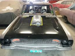 dodge dart 1967 for sale 1967 dodge dart gt race car for sale in attleboro ma