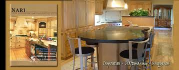 sacramento custom kitchen and bath remodeling room additions