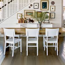 Furniture Rustic Modern by Awesome And Beautiful Rustic Modern Dining Room Chairs Designer