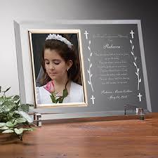 personalized communion gifts communion gifts communion presents personalizationmall