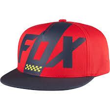 fox motocross gear canada youth apparel official site of fox racing canada