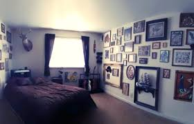 cool teen rooms bedroom ideas cool teenage bedroom decorating ideas winsome simple
