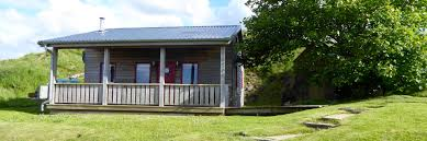 the cabin durness luxury self catering accommodation