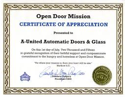 United Glass And Door by Omaha A United Automatic Doors U0026 Glass Sales U0026 Service 402