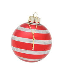 christmas gift guide christmas decorations life and style the