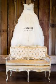 chair rental columbus ohio restyled vintage rentals a discount