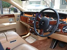 rolls royce phantom interior rolls royce phantom surrey near london hampshire sussex
