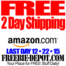 last day free 2 day shipping from get gifts