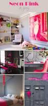 best 25 neon bedroom ideas on pinterest globe globes and neon