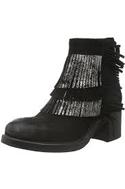 womens wrangler boots uk buy wrangler boots for fashiola co uk compare buy