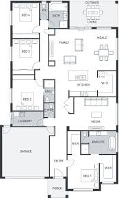 21 best floorplans and elevations images on pinterest container