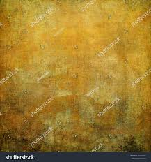 background beautiful shades brown stock illustration 542969056