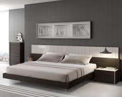 storage ideas amazing queen platform bed with storage charming