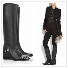 comfortable motorcycle riding boots comfortable motorcycle boots dhgate uk
