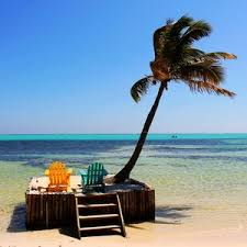 all inclusive belize vacation packages sabrewing caribbean vacations