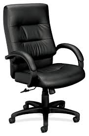 Office Chair Front Basyx By Hon Sled Base Guest Chair Hvl693 Hon Office Furniture