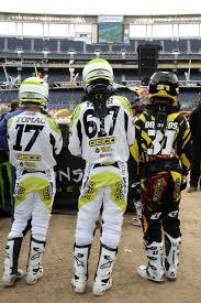 motocross gear san diego gear vital mx pit bits san diego motocross pictures vital mx