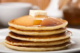 Get Free Pancakes At Participating Get Free Pancakes At Participating Ihop Locations For National