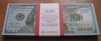 buy movie prop money for sale new 100 dollars for video music