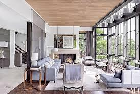 best home plans 2013 house plan best of bobby mcalpine plans 2013 2016 beach seacrest